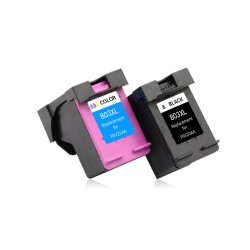 Ink Cartridge for HP803 803XL