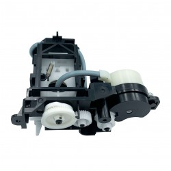 Cleaning Unit Ink Pump for Epson Printer