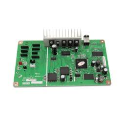 MainBoard Epson For R1390 L1800 DTG UV Printer