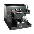 Cheap Phone Case Printer