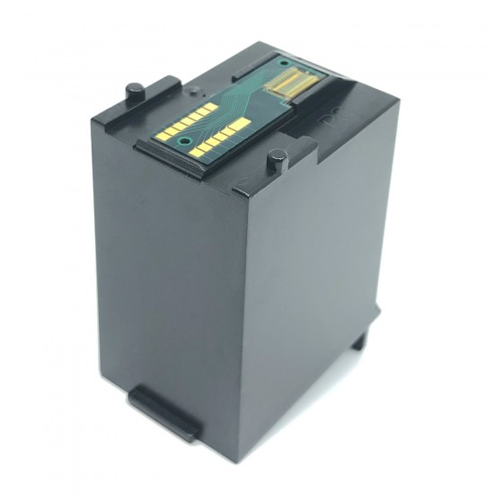 Cartridge for Coffee Printer
