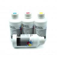 Textile Pigment Ink DTG Ink
