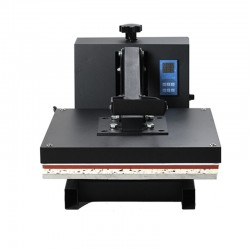 38*38CM Heat Press Machine