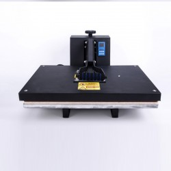 40*60CM Heat Press Machine