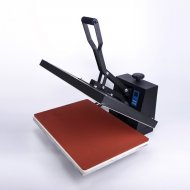 40*60CM Heat Press Machine