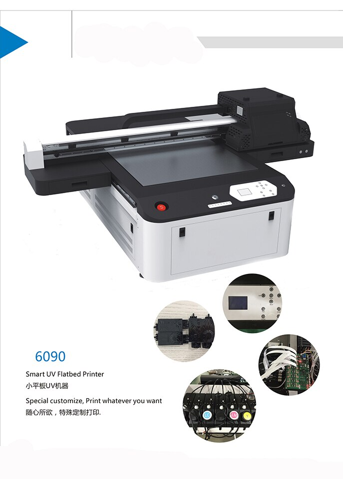 New-Automatic-A1-6090-uv-printer-with-3pc-XP600-printhead-600900mm-UV-printer-with-Sectional-Vacuuming-Plateform-with-varnish-4000422998528